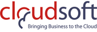 IT Managed Solutions